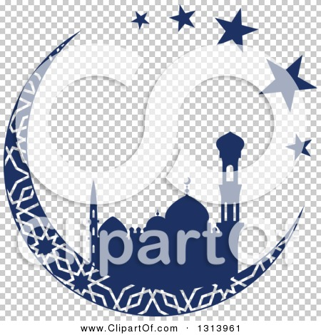 Transparent clip art background preview #COLLC1313961