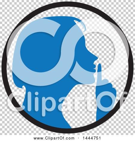 Transparent clip art background preview #COLLC1444751