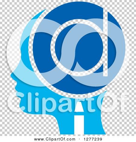 Transparent clip art background preview #COLLC1277239