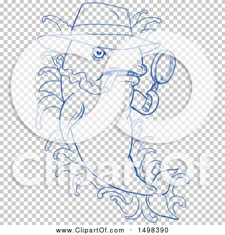 Transparent clip art background preview #COLLC1498390