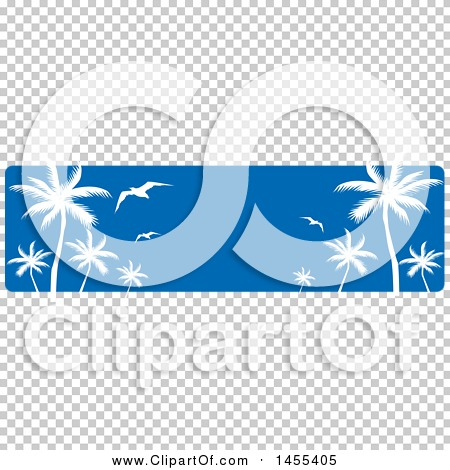 Transparent clip art background preview #COLLC1455405