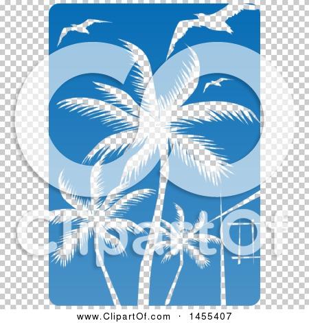 Transparent clip art background preview #COLLC1455407
