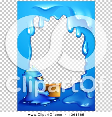 Transparent clip art background preview #COLLC1261585