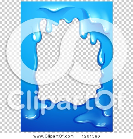 Transparent clip art background preview #COLLC1261586