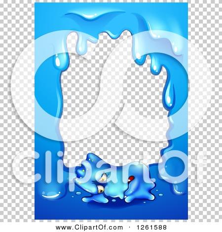 Transparent clip art background preview #COLLC1261588