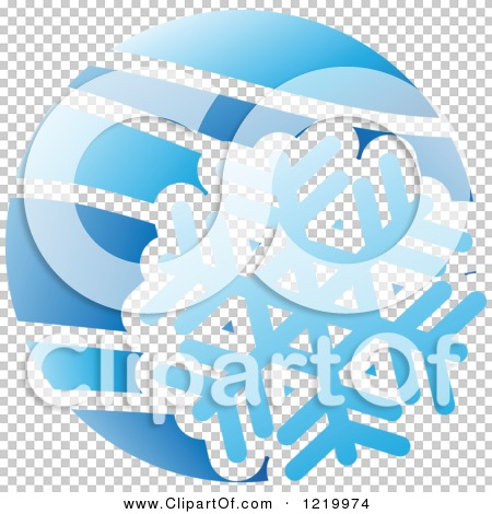 Transparent clip art background preview #COLLC1219974