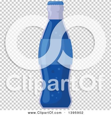 Transparent clip art background preview #COLLC1395902