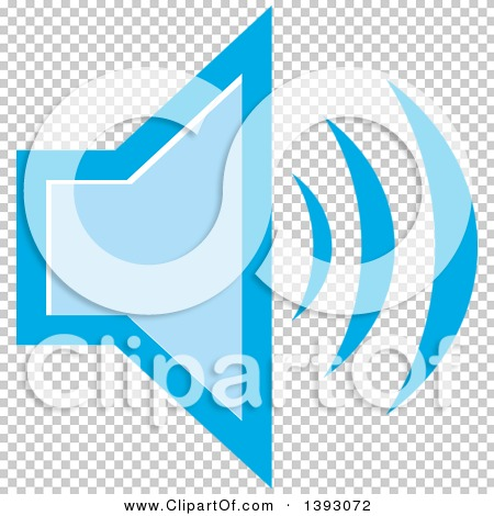 Transparent clip art background preview #COLLC1393072
