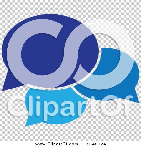 Transparent clip art background preview #COLLC1343824