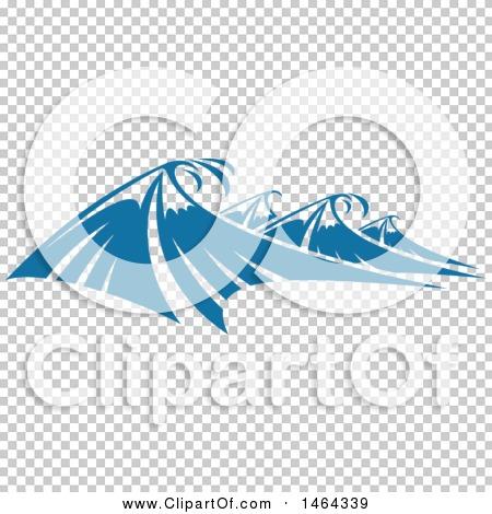 Transparent clip art background preview #COLLC1464339