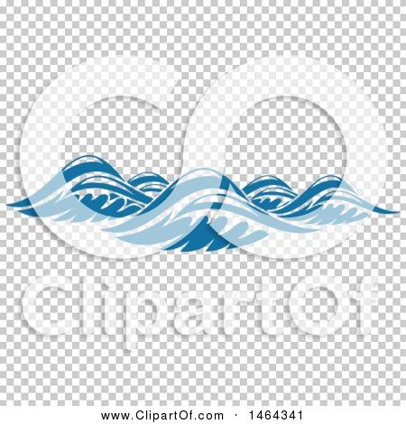 Transparent clip art background preview #COLLC1464341