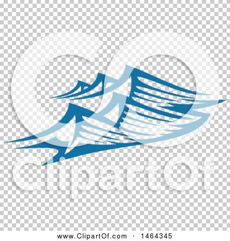Transparent clip art background preview #COLLC1464345