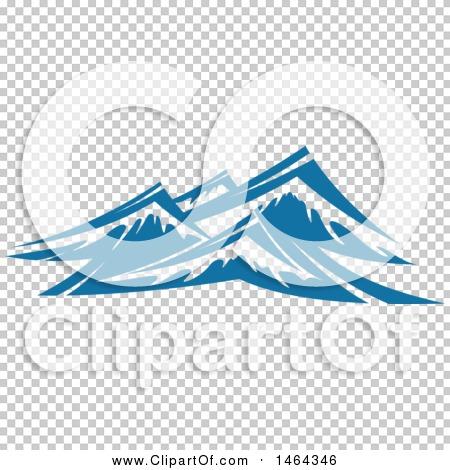 Transparent clip art background preview #COLLC1464346