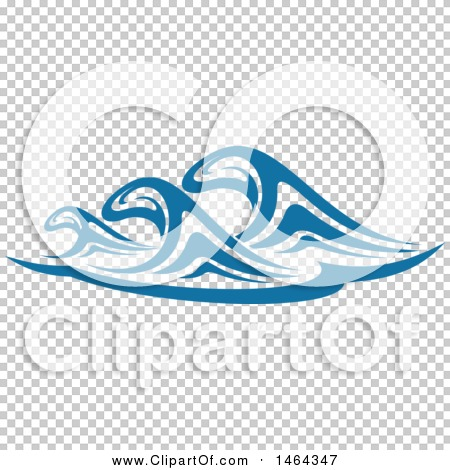 Transparent clip art background preview #COLLC1464347