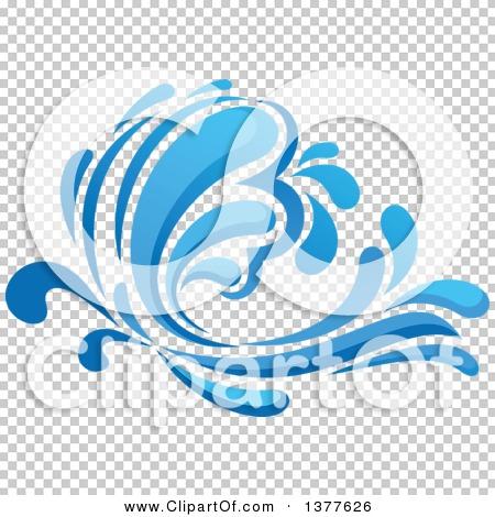Transparent clip art background preview #COLLC1377626