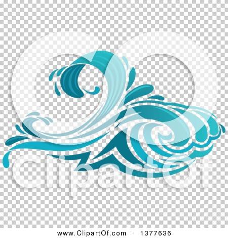 Transparent clip art background preview #COLLC1377636