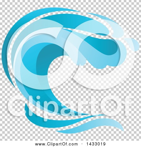 Transparent clip art background preview #COLLC1433019