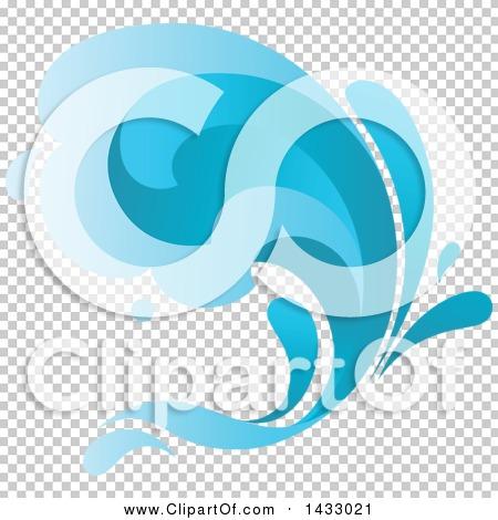 Transparent clip art background preview #COLLC1433021
