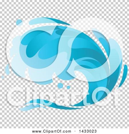 Transparent clip art background preview #COLLC1433023