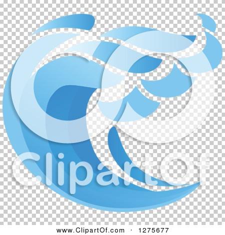 Transparent clip art background preview #COLLC1275677