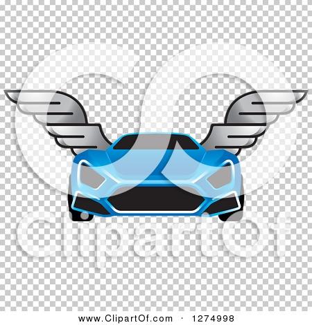 Transparent clip art background preview #COLLC1274998