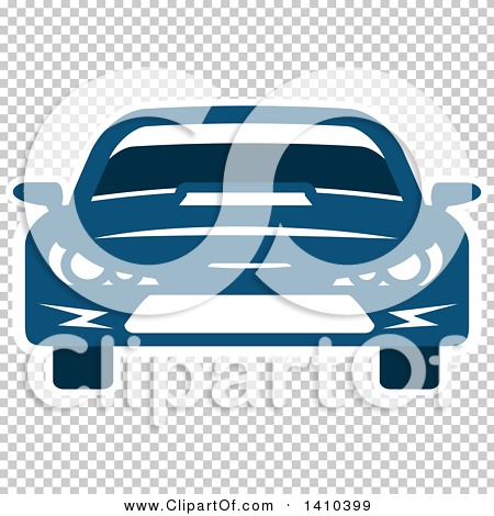 Transparent clip art background preview #COLLC1410399
