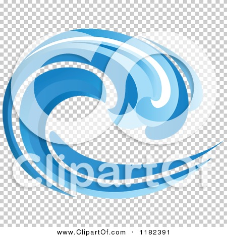 Transparent clip art background preview #COLLC1182391