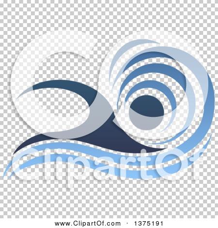 Transparent clip art background preview #COLLC1375191