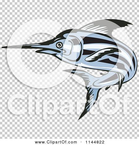 Transparent clip art background preview #COLLC1144822