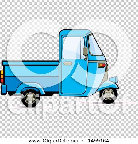 Transparent clip art background preview #COLLC1499164
