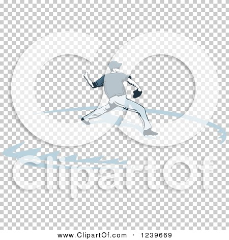 Transparent clip art background preview #COLLC1239669