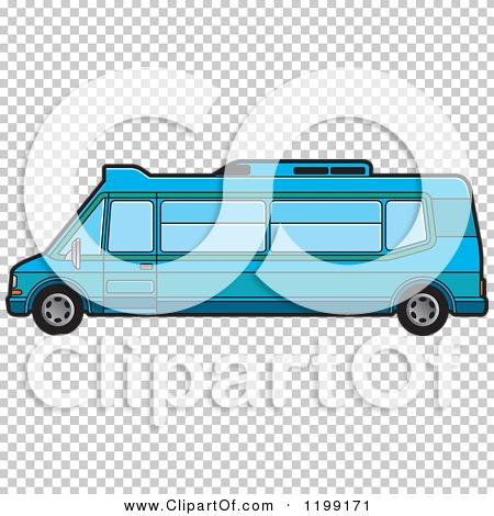 Transparent clip art background preview #COLLC1199171