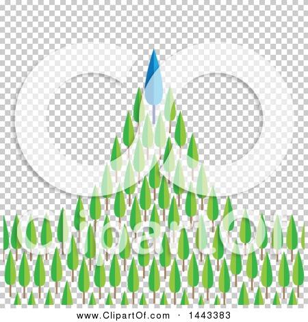 Transparent clip art background preview #COLLC1443383