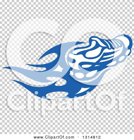 Transparent clip art background preview #COLLC1314812
