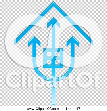 Transparent clip art background preview #COLLC1441147