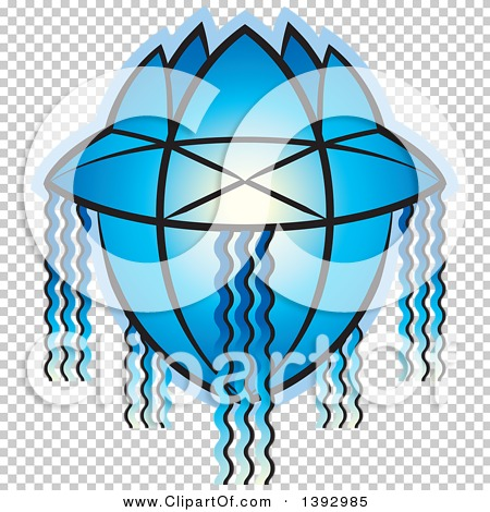 Transparent clip art background preview #COLLC1392985