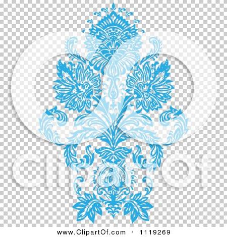 Transparent clip art background preview #COLLC1119269