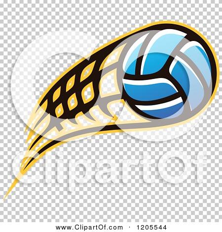 Transparent clip art background preview #COLLC1205544