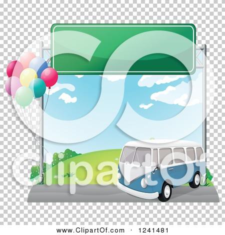 Transparent clip art background preview #COLLC1241481