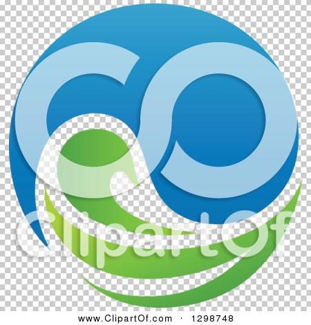 Transparent clip art background preview #COLLC1298748