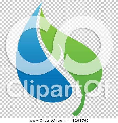Transparent clip art background preview #COLLC1298769