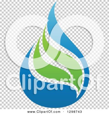 Transparent clip art background preview #COLLC1298743