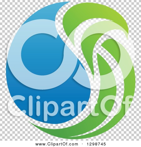 Transparent clip art background preview #COLLC1298745