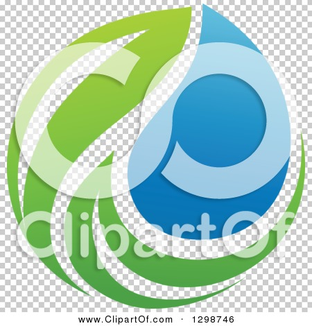 Transparent clip art background preview #COLLC1298746