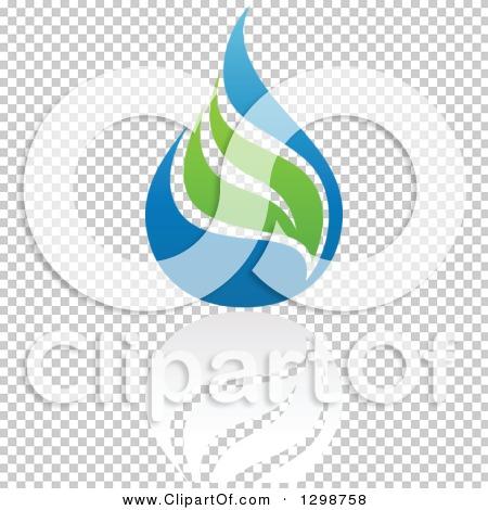Transparent clip art background preview #COLLC1298758