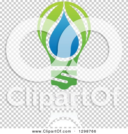 Transparent clip art background preview #COLLC1298766