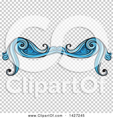 Transparent clip art background preview #COLLC1427245