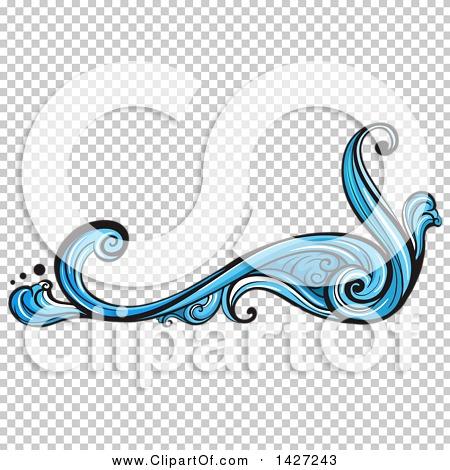 Transparent clip art background preview #COLLC1427243