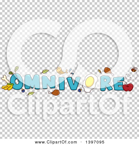 Transparent clip art background preview #COLLC1397095