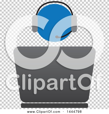 Transparent clip art background preview #COLLC1444798